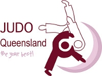 Judo Federation of Australia (Queensland)